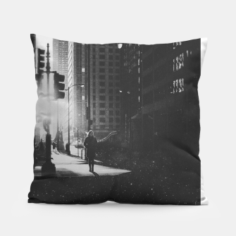 Miniature de image de Everyday Pillow, Live Heroes