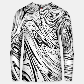 Miniatur Abstractarium (3) Cotton sweater, Live Heroes