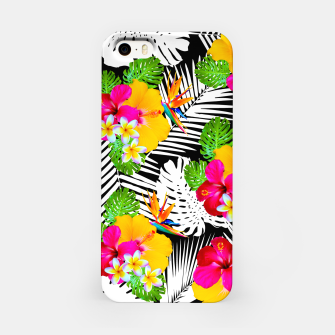 Hawaii iPhone Case miniature