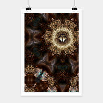Thumbnail image of TGOA-Synch Poster, Live Heroes