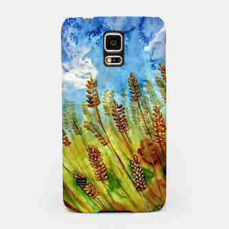 Thumbnail image of Finland Funland 3 Samsung Case, Live Heroes