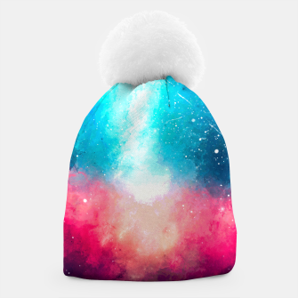 Thumbnail image of Galaxy Beanie, Live Heroes