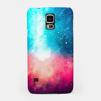 Galaxy Samsung Case miniature
