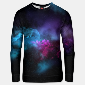 Miniatur Nebularium Cotton sweater, Live Heroes