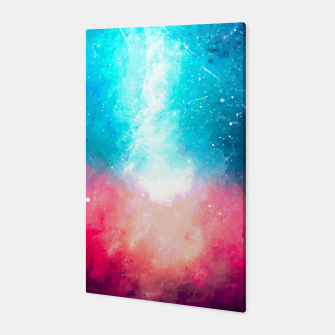 Galaxy Canvas thumbnail image