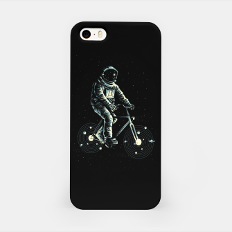 Thumbnail image of BIKESTELLAR iPhone Case, Live Heroes