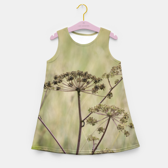 Thumbnail image of Drying Girl's summer dress, Live Heroes
