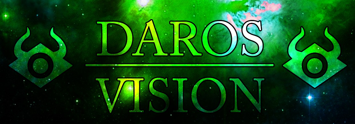 Daro's Vision background image, Live Heroes