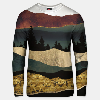 Thumbnail image of Early Autumn Cotton sweater, Live Heroes