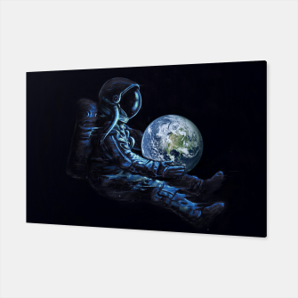 Imagen en miniatura de Earth Play Canvas, Live Heroes