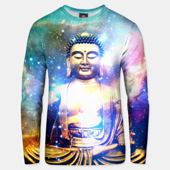 Thumbnail image of Nirvana Cotton sweater, Live Heroes