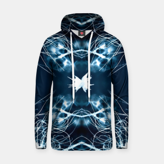 Thumbnail image of Dream Catcher |  Cotton hoodie, Live Heroes
