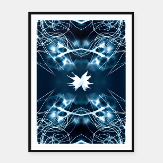 Thumbnail image of Dream Catcher |  Framed poster, Live Heroes