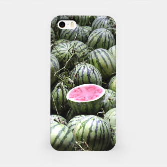 Thumbnail image of Melones Obudowa iPhone, Live Heroes