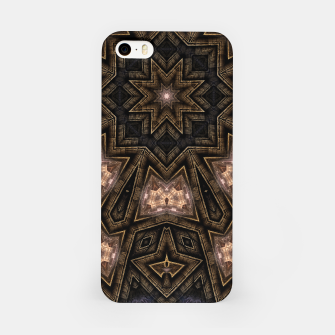 Thumbnail image of ArchPort Star iPhone Case, Live Heroes
