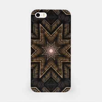 Thumbnail image of ArchPort Star ZM iPhone Case, Live Heroes