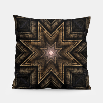 Thumbnail image of ArchPort Star ZM Pillow, Live Heroes