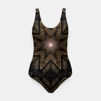 Thumbnail image of ArchPort ZM Star Swimsuit, Live Heroes