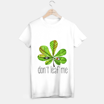 Thumbnail image of Don´t leaf me white, Live Heroes