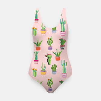 Thumbnail image of Cacti Land 2 Swimsuit, Live Heroes