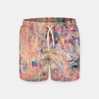 Imagen en miniatura de Hanging Out in Palma Swim Shorts, Live Heroes