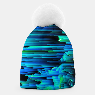 Miniature de image de Can't Take the Sky from Me Beanie, Live Heroes