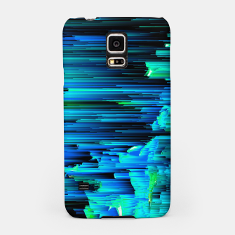 Miniatur Can't Take the Sky from Me Samsung Case, Live Heroes