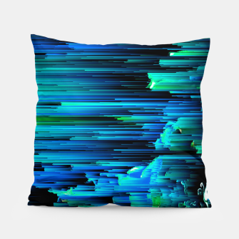 Miniature de image de Can't Take the Sky from Me Pillow, Live Heroes
