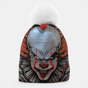 Miniature de image de Pennywise the dancing clown Beanie, Live Heroes