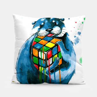 Thumbnail image of let's play anotter game Pillow, Live Heroes