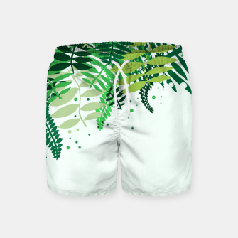 Imagen en miniatura de Summer Sounds Swim Shorts, Live Heroes