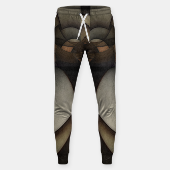 Thumbnail image of queen of africa Cotton sweatpants, Live Heroes