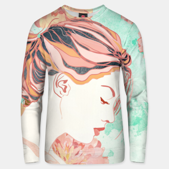 Thumbnail image of Daydream Cotton sweater, Live Heroes