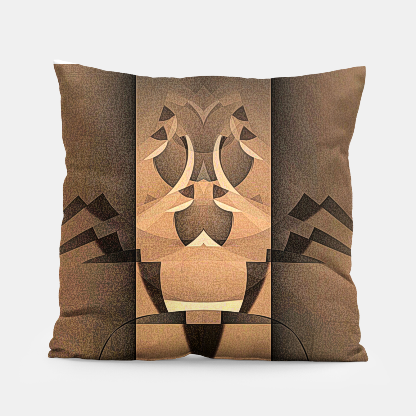 Foto Insectum Pillow - Live Heroes