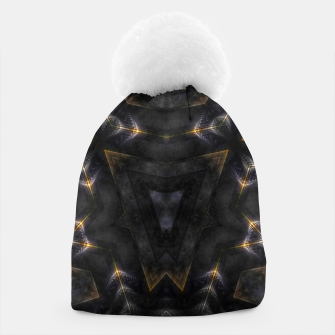 Thumbnail image of Tornan Beanie, Live Heroes