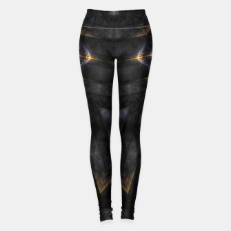 Thumbnail image of Tornan Leggings, Live Heroes