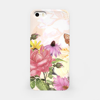 Delightful Memories iPhone Case obraz miniatury
