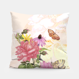 Delightful Memories Pillow obraz miniatury