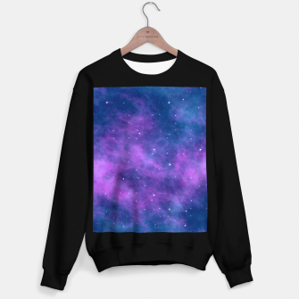 Thumbnail image of Starry Night Skies - 02 Sweater regular, Live Heroes