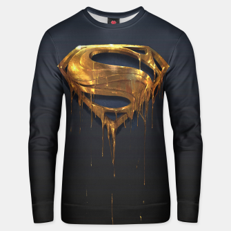 Thumbnail image of American Icon Cotton sweater, Live Heroes