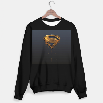 Thumbnail image of American Icon Sweater regular, Live Heroes