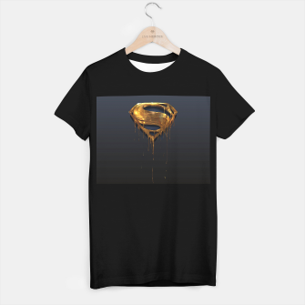 Thumbnail image of American Icon T-shirt regular, Live Heroes