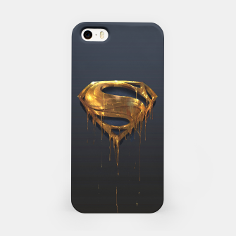 Thumbnail image of American Icon iPhone Case, Live Heroes