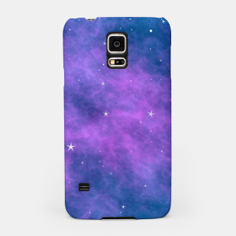Thumbnail image of  Starry Night Skies - 06 Samsung Case, Live Heroes