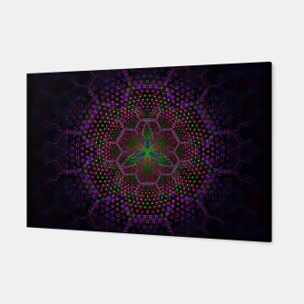 Thumbnail image of Trippy Canvas, Live Heroes
