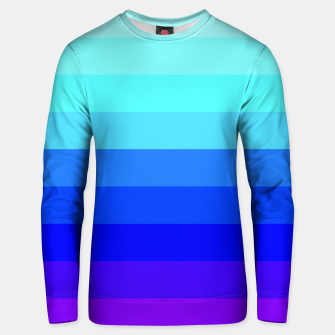 Thumbnail image of COLORS Cotton sweater, Live Heroes