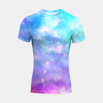 Thumbnail image of Sky Fresh Shortsleeve, Live Heroes