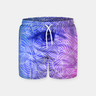 Thumbnail image of apvv Swim Shorts, Live Heroes
