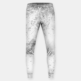 Thumbnail image of Frankenstein 1818-2018 - 200th Anniversary Cotton sweatpants, Live Heroes