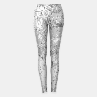 Thumbnail image of Frankenstein 1818-2018 - 200th Anniversary Leggings, Live Heroes